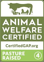 gap-label-step4.png