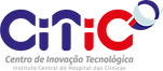 CITIC LOGO.png