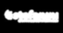 Logo_2018_White_RGB-01.png