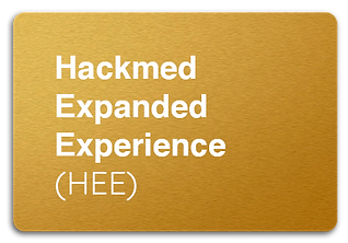 Hackmed Expanded Experience.png