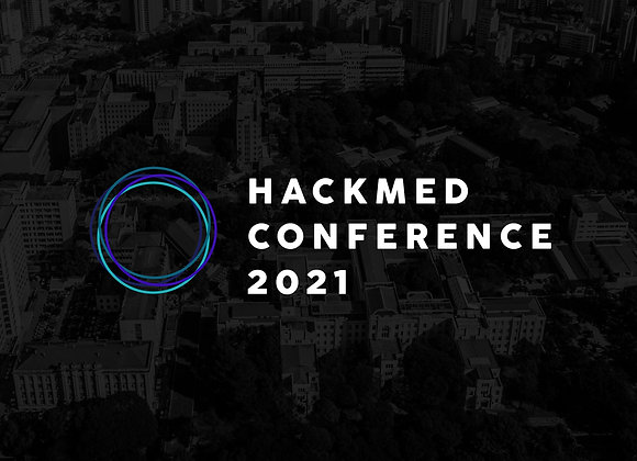 Hackmed Conference 2021