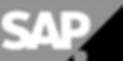 SAP_R_sol_gry.png