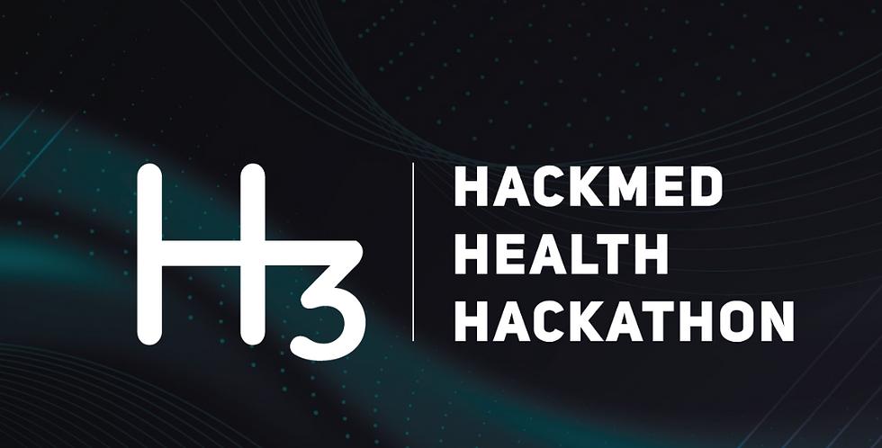 Hackmed Health Hackathon 2021 - Híbrido