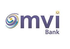 Logo MVI.jpg