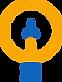 logo-icon @32x.png