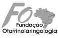 logotipo%20fo%20fundo%20claro_edited.png