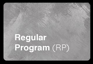 Regular Program (RP).png