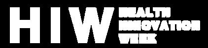 HIW_logo_em_branco.png