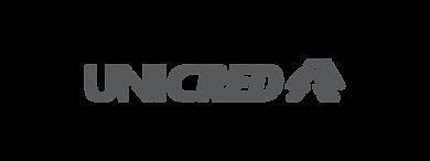 Logo_UNICRED_horizontal_chumbo-_1_.png