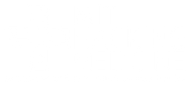 MIT_Hacking _Medicine_Logo_White_Large_2