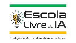 Logotipo Escola Livre de IA 16x9.png