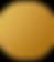 bolinha dourada.png