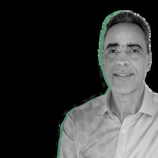 Roberto Botelho