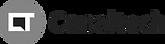 5aauENKPNdpF5HHBKtD0Fg_store_logo_image