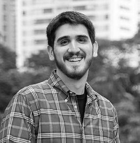 Vitor-Asseituno-Sami-abre-1.jpg