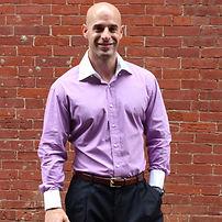 Scott Aaron Profile.jpg