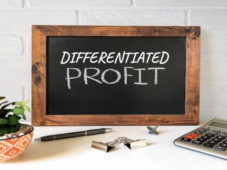 Profits With Purpose