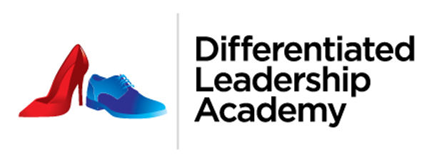 Differentiated Leadership Academy_Final_