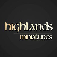 highlands miniatures 2.jpg