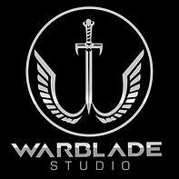 warblade.jpg