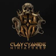 clay cyanide.jpg