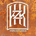Khurzluk Miniatures.jpg