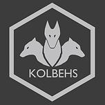 kolbehs print and design.png