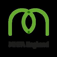 MHFA_Logo_RGB.png