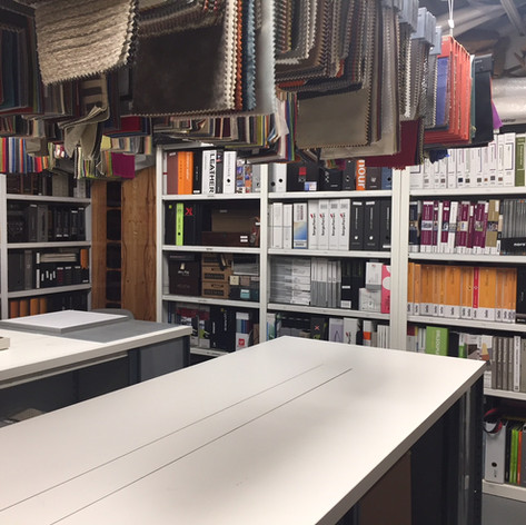 F+P Library