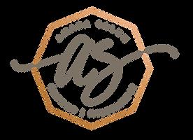 AMARA-Logo2-color.png