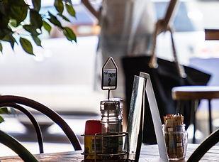 Dei Einführungskurs von ätherischen Ölen im Cafe. Schau nach meinen aktuellen Terminen