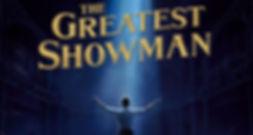 The-Greatest-Showman-810x432.jpg