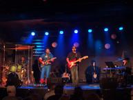 Rock Band Performance photos!!