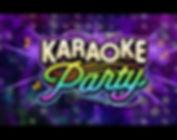 Karaoke-Party-slot.jpg