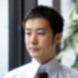 Yasutaka Yosimura