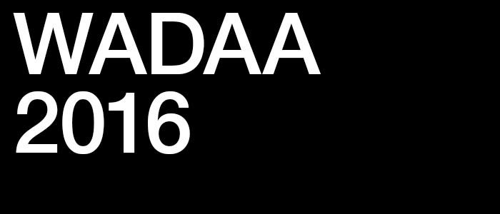 Fukumasu Base won the WADAA2016!