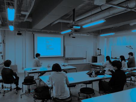 SDP Ritsumeikan Yoshimura Studio launched