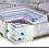Thumbnail: Comforta - Comfort Choice - Kasur Saja - 160 x 200 / 160x200