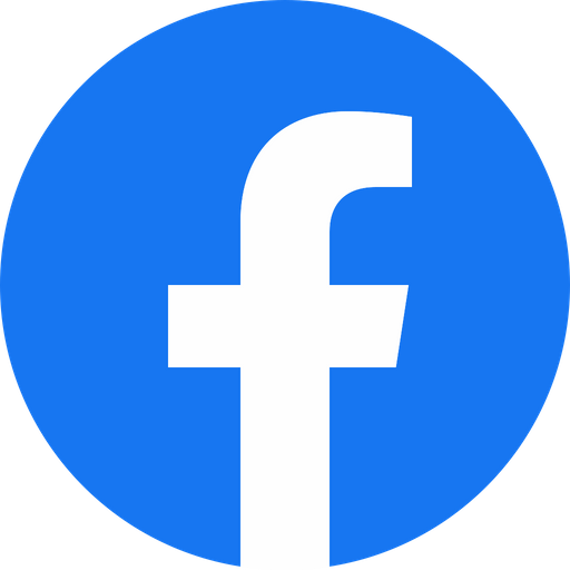 Victoria Furnicenter Facebook Fan Page