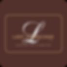 logo lady.png