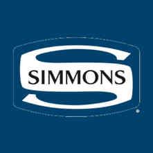 Logo Simmons.jpg