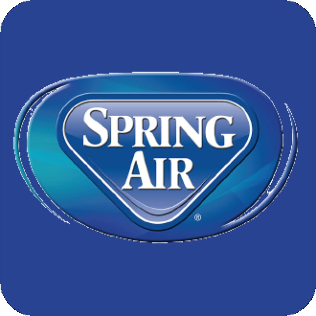 Spring Air