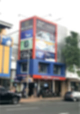 Victoria Furniceter Gemblongan | Spring Bed Murah Surabaya Sidoarjo