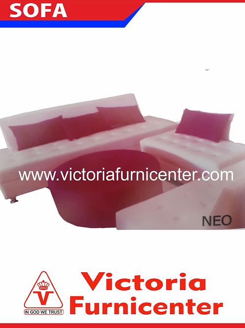 Sofa Neo