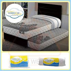 Multi-Beds Series