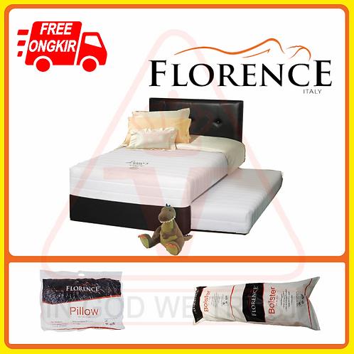 Florence - Luxury Kids - Set - 120 x 200 / 120x200