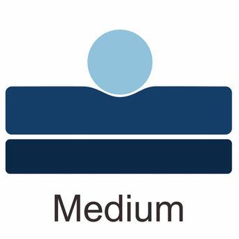 Kasur Medium