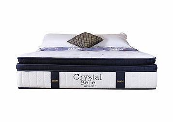 crystal belle.jpg