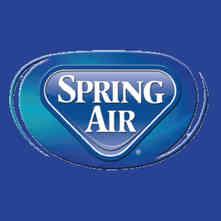 Logo Spring Air.jpg