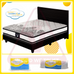 Review Kasur dan Harga Comforta Neo Star Spring Bed Springbed Matras Surabaya Sidoarjo Malang